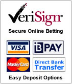 secure online betting