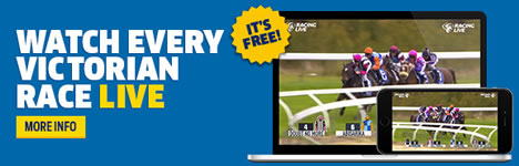 sportsbet live racing streaming
